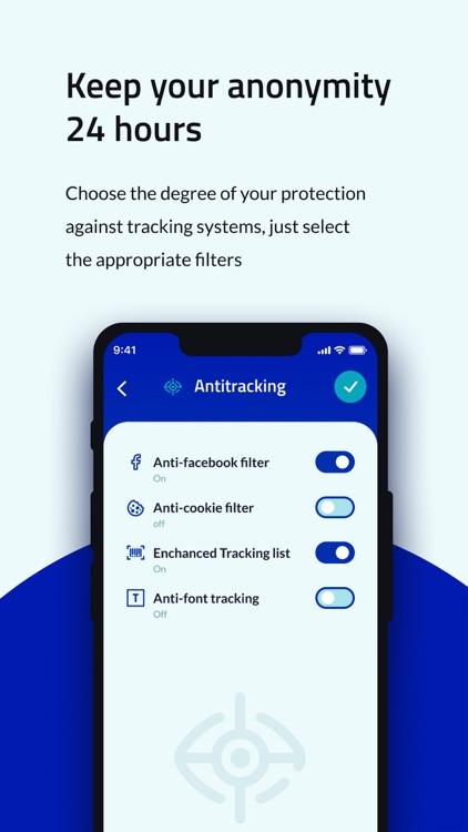 Lighting - Ultimate Protection