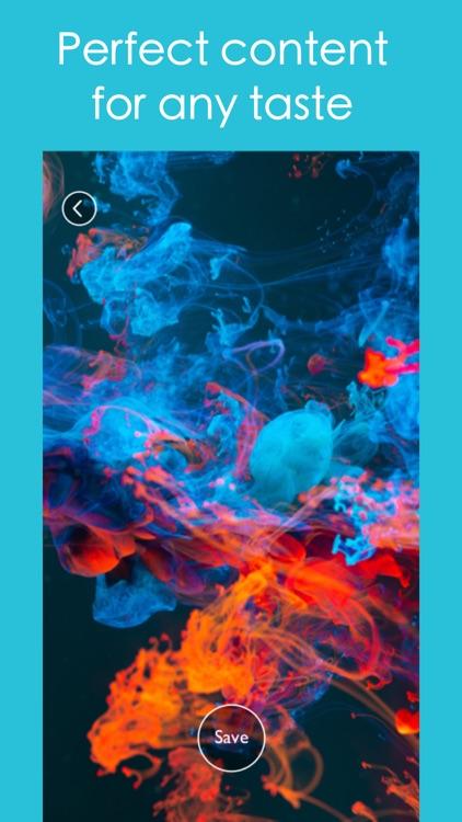 Icon Skins & Themes screenshot-3