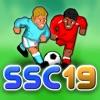 SSC 2019