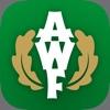 AWF Warszawa