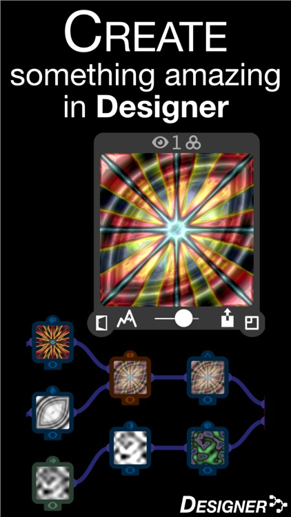 ImageSynth Pro screenshot-4