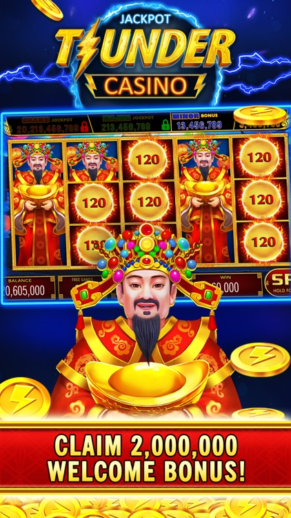 777 free spins