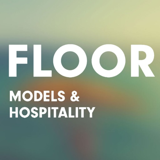 Floor Models and Hospitality