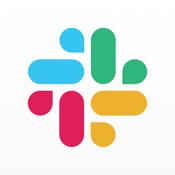 Slack - Team Communication icon