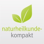 naturheilkunde-kompakt