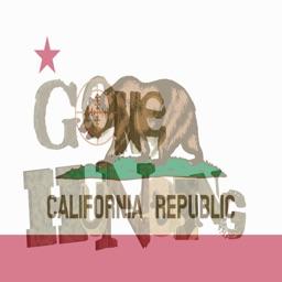 Public Hunting California