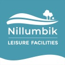 Nillumbik MOVES