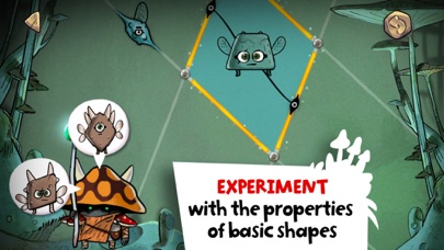 DragonBox Elementsのおすすめ画像2