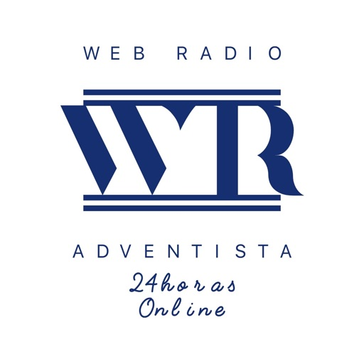 Web Radio Adventista