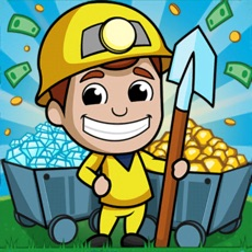 Activities of Idle Miner Tycoon: Cash Empire