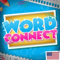 Codes for Word Connect - Search Word Hack