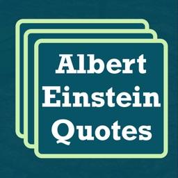 Albert Einstein Quotes English