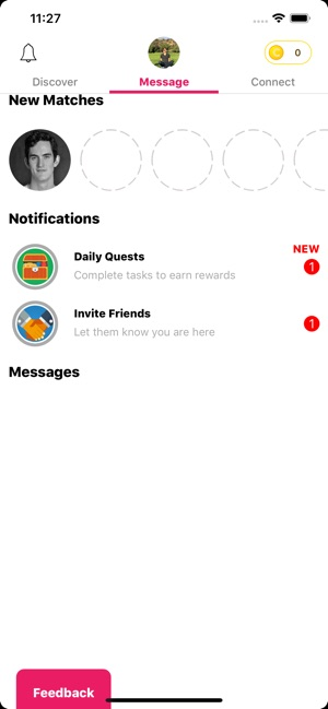 Circo - Make New Friends on the App Store