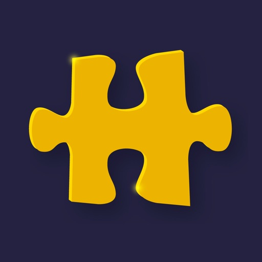 Jigsa: Puzzles for All