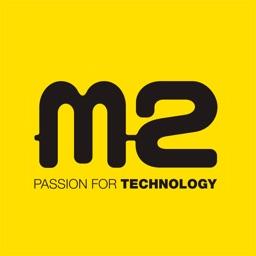 M2 Loyalty