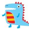 Dino Blocks  STEM  Magik Play - iPadアプリ