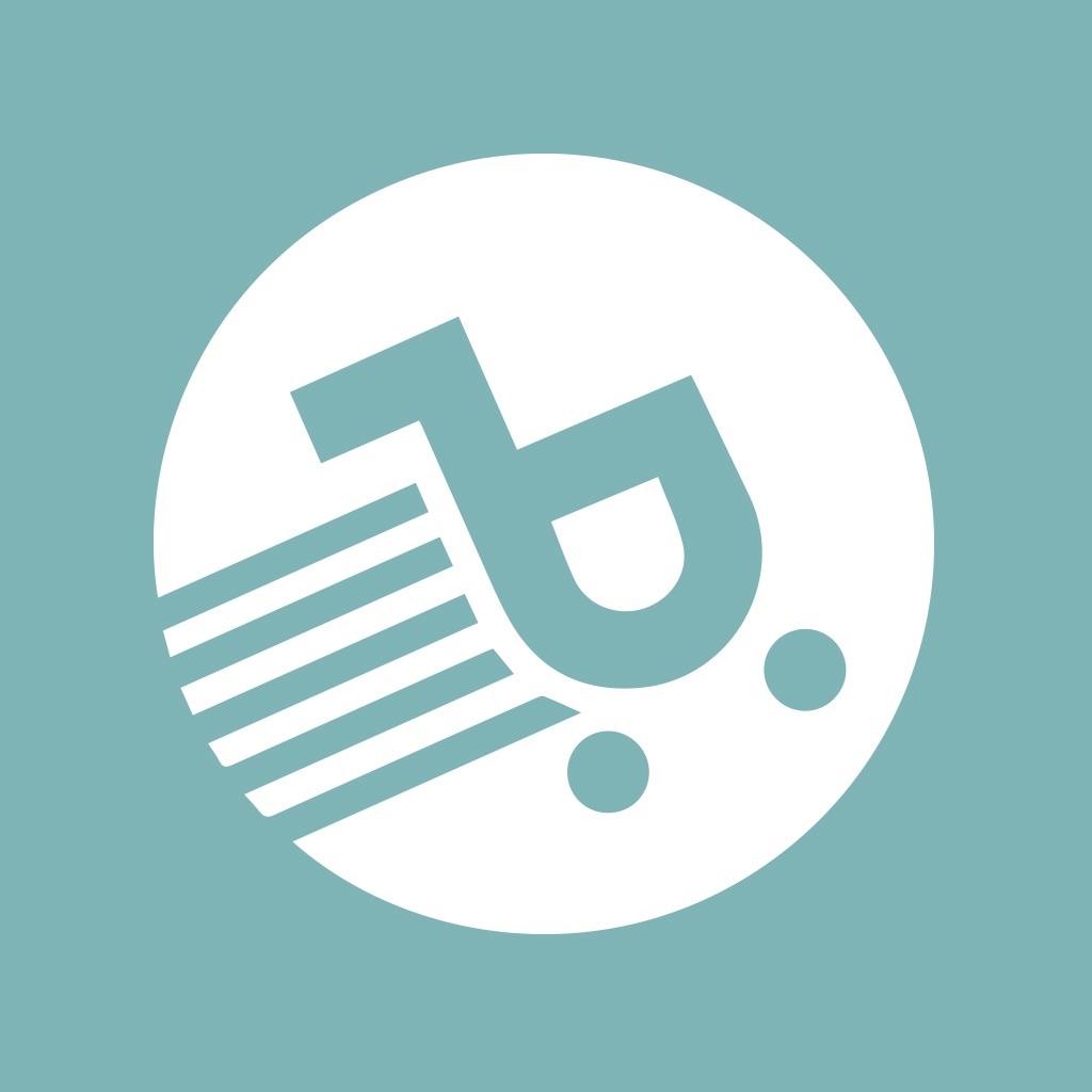 Blix - gazetki i lista zakupów