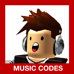 Blox Music On The App Store