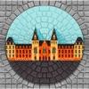 アムステルダム国立美術館 - iPhoneアプリ