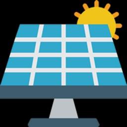 Darfon Solar Monitoring APP