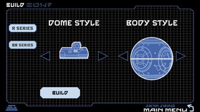 Droid Depot screenshot 5