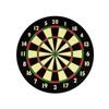 Score Darts - 飞镖计分器