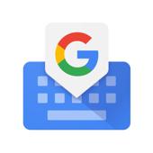 Gboard - Google 鍵盤