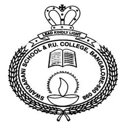 Swargarani School and PU Colle