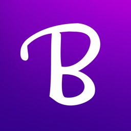 Blind Me - Dating App