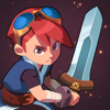 Playdigious - Evoland 2 artwork