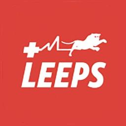 LEEPS