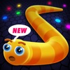 Slither Battle.io - iPhoneアプリ