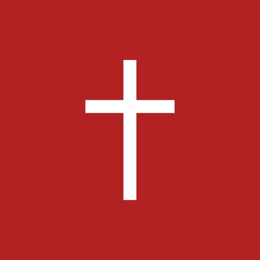 Catholic Daily Readings