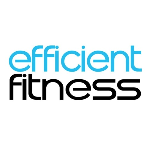 Efficient Fitness