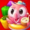 ジューシーワールド - iPhoneアプリ