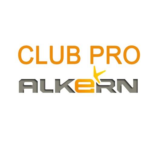 Alkern - ClubPro