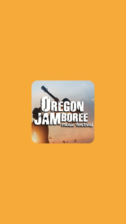 Oregon Jamboree 2019 by Greencopper