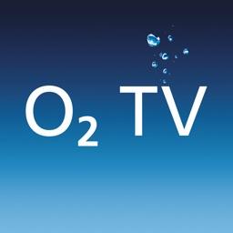 o2 TV powered by waipu.tv