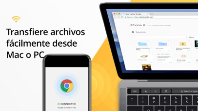 download Documents de Readdle apps 6