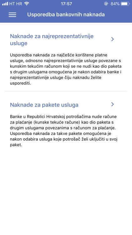 Mhnb Ios Apps Appagg