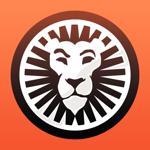 LeoVegas: Online Casino на пк