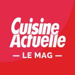 Cuisine Actuelle le magazine pour pc