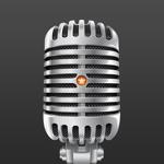 Запись и изменение голоса на пк