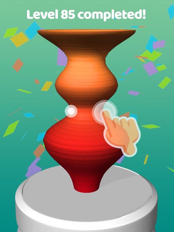 Скачать Pot Master 3D