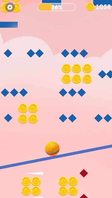 Bad Balance screenshot 5