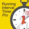 Running Interval Timer Pro - iPhoneアプリ