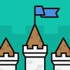 Castle Quiz: сложная викторина