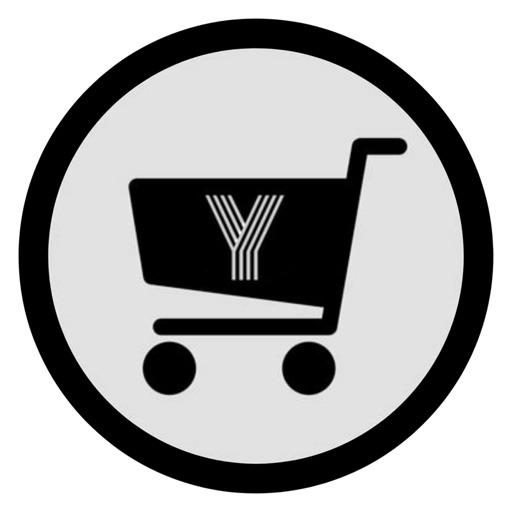 The Yasyszcjosh Company App