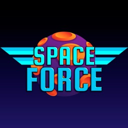 Space Force Game