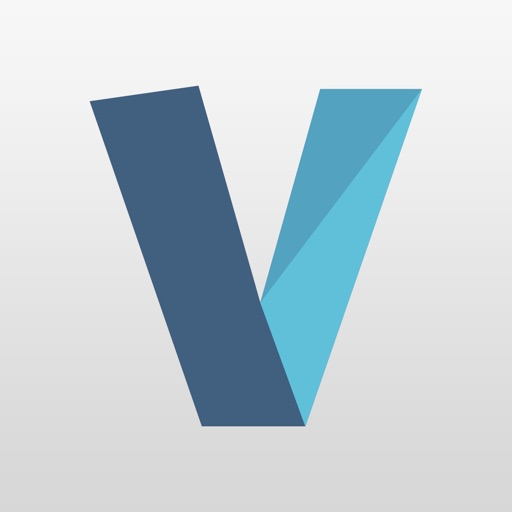 Valparaiso Nazarene Church App
